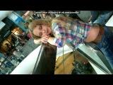 «Торговый центр Лето» под музыку Селин Дион - Песня из фильма Титаник -  My Heart Will Go On. Picrolla