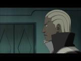 Naruto Shippuuden|Наруто: Ураганные хроники 2 сезон 318 серия [Ancord]