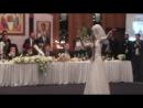 dance qartuli ensemble rustavi-fridon sulaberidze