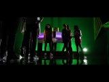 George Acosta feat. Fisher - True Love (Director's Cut)