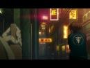 Psycho-pass / Психо-Пасс / Психопаспорт - 1 серия [Eladiel Zendos]