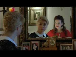 х/фильм_ Кто если не я - серия 5 из 24