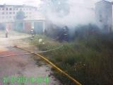 пожар кивиыли 2
