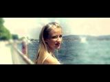 Jaybee feat. Maury - Mon Bijou (HD)