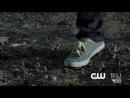 Стрела / Arrow отрывок 1-й серии 2-го сезона Город героев