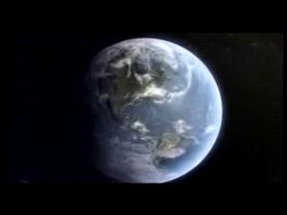 Конец света. Вид с Марса.