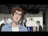 Совершенный Человек-паук (укр.) - 1 сезон, 1 серия