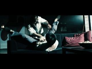 Смертельная Битва (Mortal Kombat) Трейлер (2013)