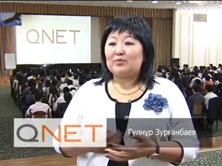 Жизнь с qnet как живут лидеры компании qnet