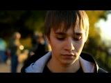 ❤ красивый клип о любви ❤