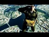 «С моей стены» под музыку Армейские песни - Крылатая Гвардия (Престиж ВДВ). Picrolla