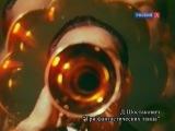 Программа Абсолютный слух 87 (3№29) Семья композиторов Штраусов. Тимофей Докшицер. Калинка-малинка.