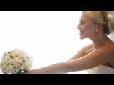 Белла и Макс свадебка:)