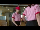 Двуличная девчонка!2  Switch Girl!2 [38] [сезон 2 | озвучка Flaky] AnimeLur.com