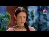 Arnav & Khushi - Love Scene 139