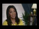 Discovery Преследование за вами кто то следит Stalked Someone s Watching Сезон 1 Серия 5 2012 HDTVRip