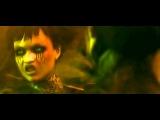 In'R'Voice - Inner Vision Jet - Video Psychedelic Dark Trance