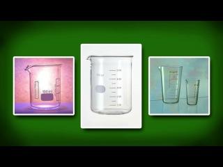 Химия. 8 класс. Урок 2. Практическое занятие 1. Правила безопасной работы в химической лаборатории.