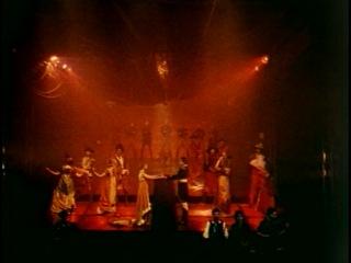 Юнона и Авось (мюзикл, мелодрама, реж. марк Захаров, СССР 1983 г.) [HD720]