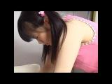 Japan The Asakura Household 3 Sisters' Story