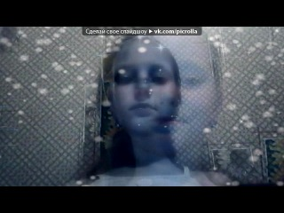 «Фото Рулез» под музыку Fly Project - Ля музыка Свина. Picrolla