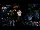 Стас Шуринс и Ева Польна - Не расставаясь (Фабрика Звезд. Россия-Украина.Звездный дуэт.)