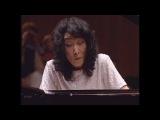 Бетховен - Концерт для фортепиано с оркестром №4 соль мажор op.58 III. Rondo: Vivace