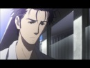 Врата Штайнера  Steins Gate  [ТВ1] [20 серия из 24]