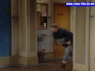 F@m Bundy S5E16- ONLINE pe www.romy-film.do.am