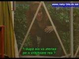 F@m Bundy S11E01 - ONLINE pe www.romy-film.do.am