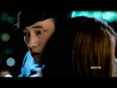 The Master's Sun ‹ Joo Joong Won Tae Gong Sil › Rescue me ▪.mp4