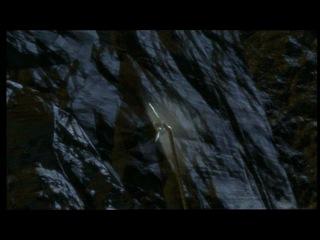 Хроники звездного десанта (часть 3) - Операция Гидора