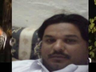 BEST PASHTO SONG;;;;;;DR JUNA...JAHANGIR KHAN ACHAKZAI