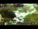 Digital Life King of Games Dragon Nest SEA PVP Tournament - 3rd_4th Placing - Mad.MgK vs Unspoke...