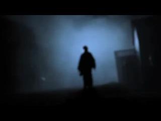 R.L. Stine's The Haunting Hour Season 3 Premiere (Promo) - The Hub
