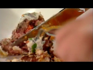 Правила моей кухни (1 сезон: 11 серия из 15) / My Kitchen Rules / 2010