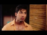 Ayesha_Takia_Finds_Out_About_Shahid_Kapoor_Dil_Mange_More