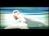 AMV - Эй, люби меня всерьёз! / Maji de Watashi ni Koi Shinasai!! / MajiKoi / Majikoi ~ Oh! Samurai Girls!