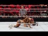 WWE Friday Night ZackDown 05.08.12(QTV)
