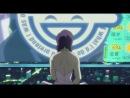 Привид в латах: Синдром самітника - 1 сезон / 5 серія