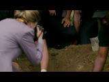 Брюс Всемогущий (2003) Комедия