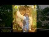 fgh под музыку Дзи-дзьо -  ха -ха -ха ( M1 хит лета 2012). Picrolla