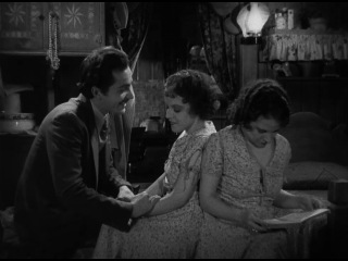 Уродцы / Уроды / Freaks (1932)