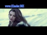 Shoxrux O Tebe Official HD Clip 2013)