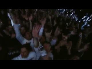 Песня Сольвейг в металле - Kamelot - Forever, из альбома Karma (2001)