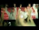 House Rockerz - Herzrasen (MaLu Project Bootleg Video Edit)