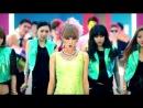 Красивый клип G.NA-TOP GIRL