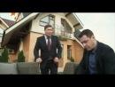 Нюхач 6 серия (2013)