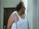 CMNF Shower Inspector 2