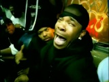 Method Man feat Busta Rhymes - whats Happenin (Uncensored)